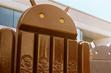 Android KitKat-Tricks